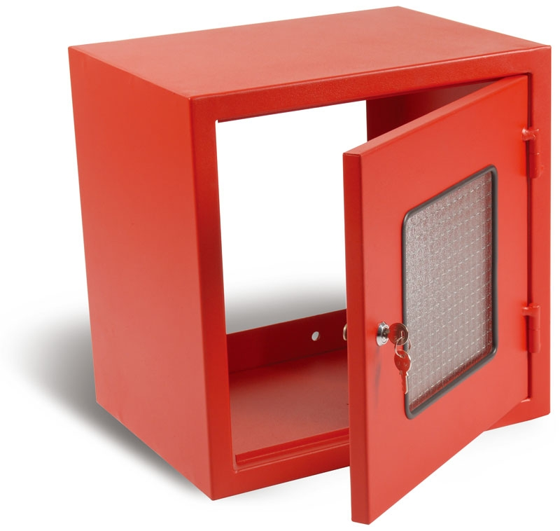 fire resistant cabinets